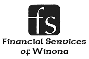Financial Services of Winona